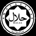 Halal-Logo-03