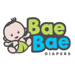 Bae Bae | World's First Halal Baby Diaper Certified by JAKIM